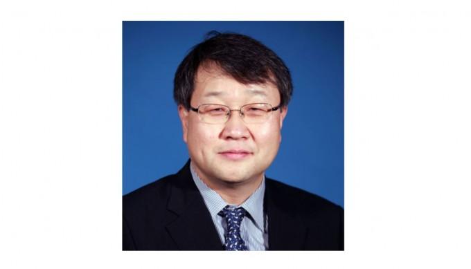 강승백 서울보라매병원 정형외과 교수. 서울보라매병원 제공