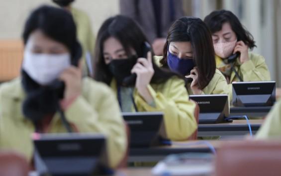 지카바이러스 실제 감염자수 공식 통계 125배 …전문가들