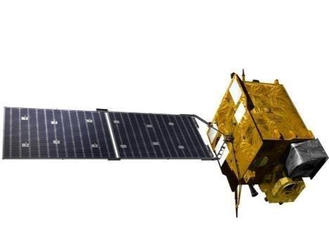 천리안위성 2B호 관측자료 신뢰성 높인다…국제 검증팀 운영
