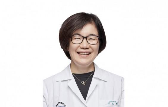 [의학게시판] 정소령 여의도성모병원 교수, KJR최다피인용상 수상 外