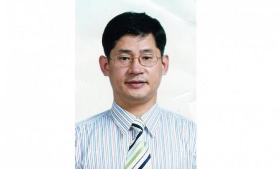 대한신장학회 신임 회장에 김원 전북대병원 교수