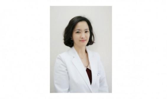 [의학바이오게시판] 수면의학회 젊은 연구자상에 임희진 교수 外