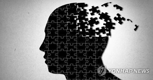 지나친 무관심, 치매 위험 징후(?)