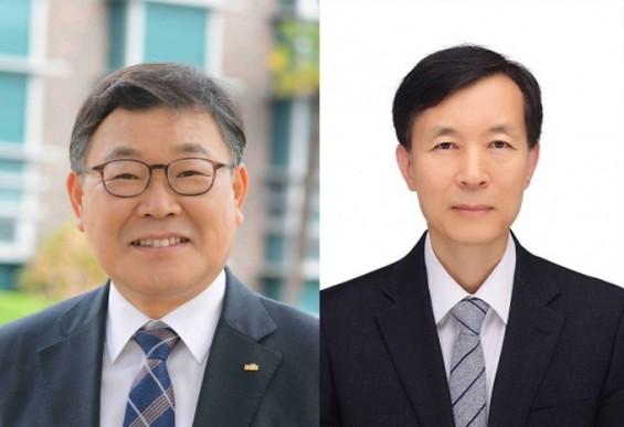11월 독립법인 승격 재료연·핵융합에너지연 초대 원장에 이정환·유석재