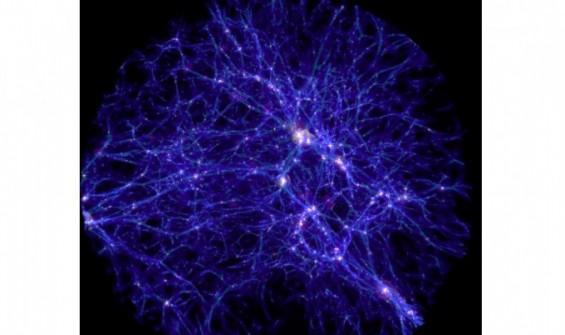 세계 최대 규모 실험으로 은하 형성과 진화 이론 가장 사실적으로 재현했다