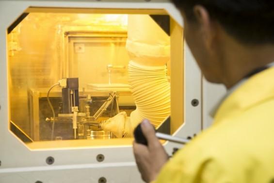 [과학게시판] 원자력연, 고순도 의료용 루테튬·홀뮴 동위원소 국내 첫 생산 外