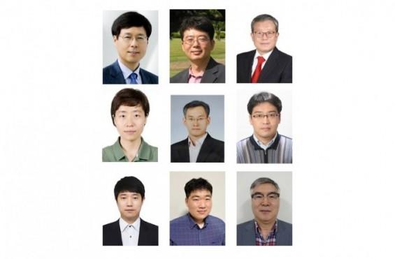 대한수학회 학술상에 박종일 서울대 교수·이창옥 KAIST 교수