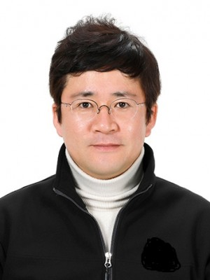 [과학촌평]총장의 '사필귀정' 발언과 침묵하는 과기정통부 장관