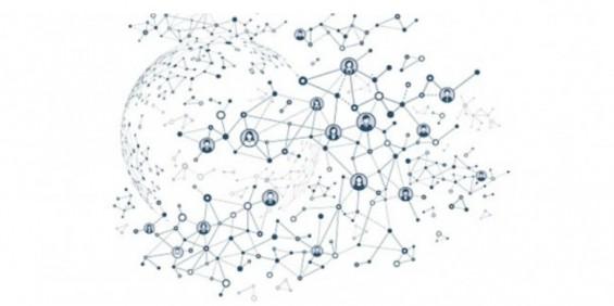 [대학의 과거와 미래]⑤플랫폼과 네트워크 관점에서 대학의 역할