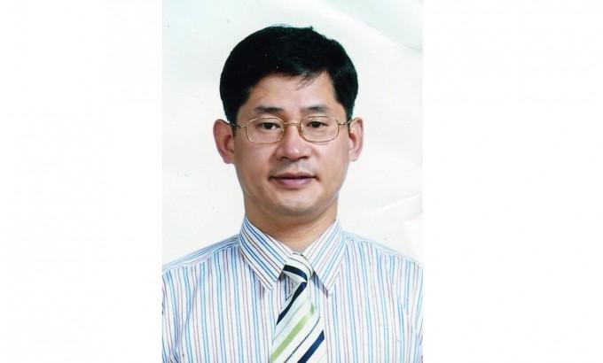 김원 전북대병원 신장내과 교수. 전북대 병원 제공