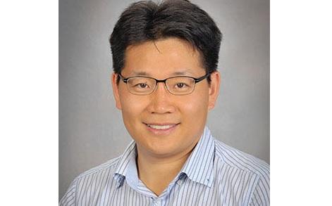 이차범 텍사스A&M대 교수, 미국기계학회 최우수 논문상