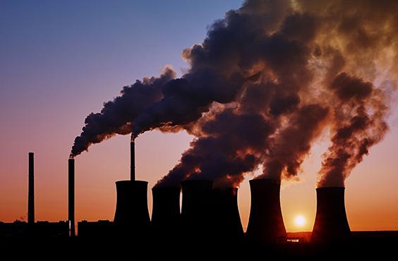 온실가스 줄이는 시멘트 제조기술 국제인증