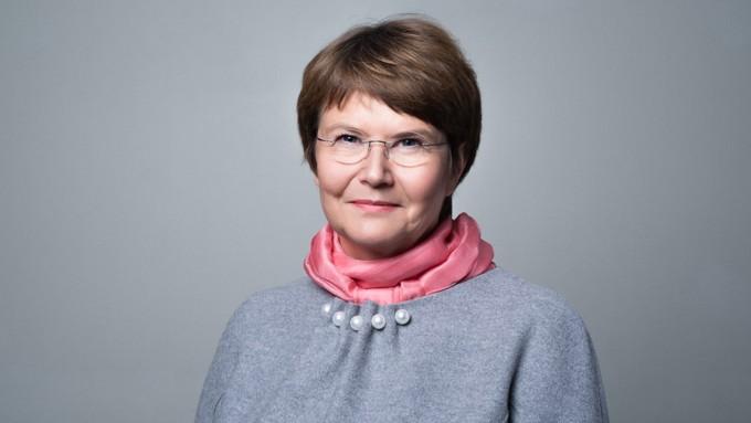 툴라 테리 스웨덴공학한림원 회장은 세계공학한림원평의회 2020 개최를 기념해 가진 e메일 인터뷰에서 코로나와 기후변화, 직업 전환 등 위기 속에서 국제 협력과 포용의 중요성은 더욱 커질 것이라고 말했다. CAETS 제공
