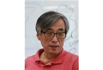 유신재 한국해양과학기술원-플리머스해양연구소 공동연구센터(KIOST-PML Lab) 소장이 국제해양연구위원회 의장으로 선출됐다. 해양수산부 제공
