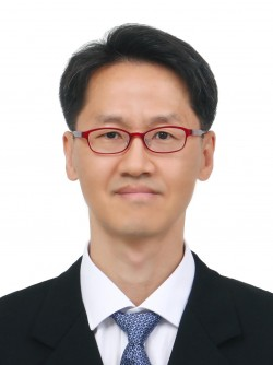 정효영 오송첨단의료산업진흥재단 책임연구원
