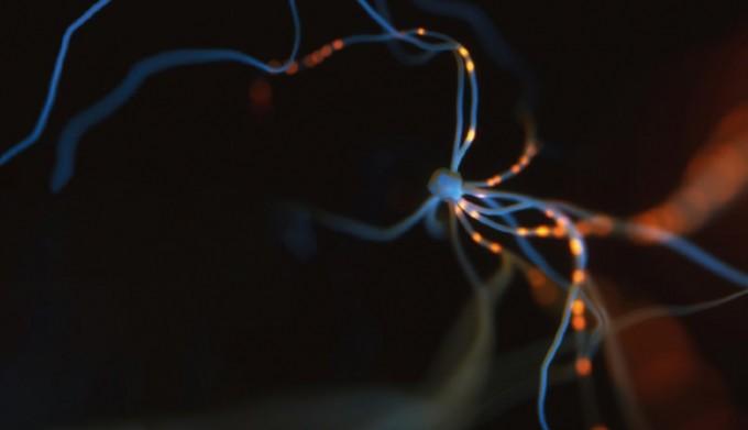 인간의 두뇌 구조를 모방한 뉴로모픽 반도체는 차세대 지능형 시스템반도체로 각광받고 있다. 이를 위해 전 세계 연구자들이 새로운 재료, 소자, 설계를 연구하고 있다. 게티이미지뱅크 제공