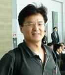 강궁원 한국과학기술정보연구원(KISTI) 책임연구원