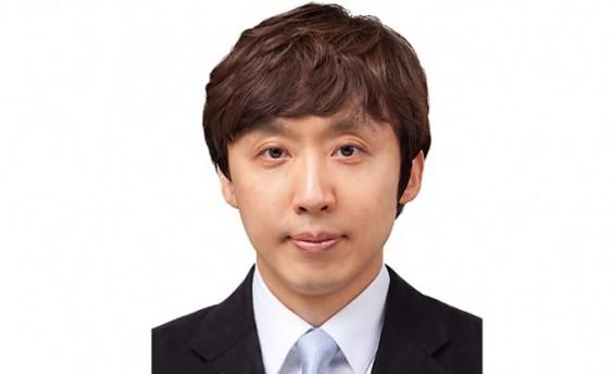 과기자문회의 미래인재특별위원회 민간위원에 김희삼 GIST 교수