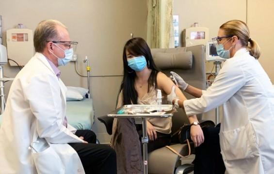 [백신 업데이트]코로나19 백신 임상 3상 후보 10종…한 달째 안 늘어
