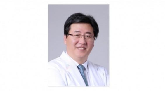 재활의학회 이사장에 김덕용 세브란스 재활병원장
