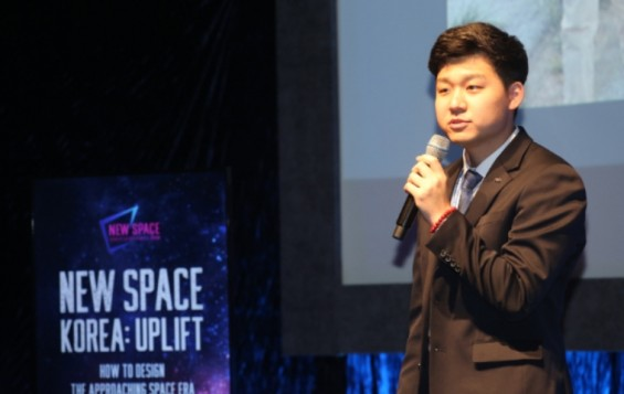 """[뉴스페이스 업리프트] UEL """"한국 달 탐사 기여하는 로버기술 확보 목표"""""""