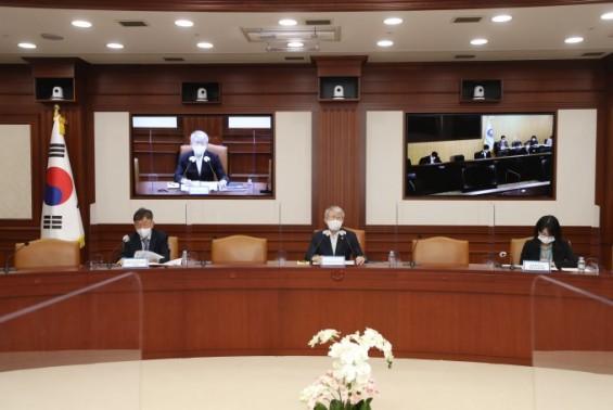 [과기장관회의]민간 주도 R&D 투자혁신기획단 만든다