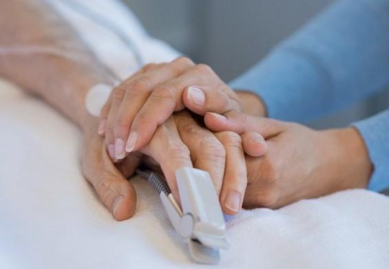 [코로나19 연구속보] 관절염 약이 코로나19 노인 사망률 낮춘다