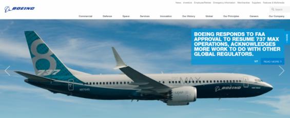 346명 목숨 앗아간 보잉 737 맥스 운항 재개 승인…MCAS 결함 해결됐나