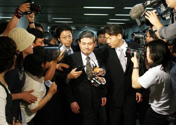 황우석 전 서울대 교수 최고 과학기술인상 16년 만에 취소…상금 3억원 반환해야