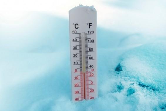 [잠깐과학] 섭씨 온도를 만든 셀시우스