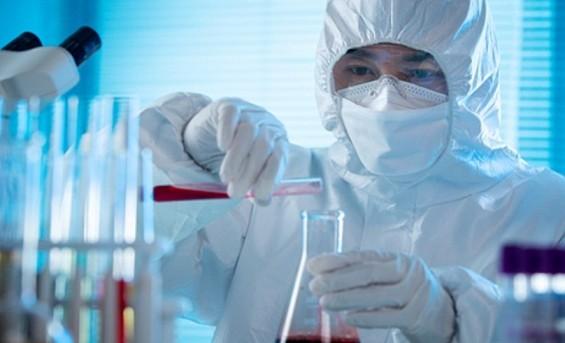 상위 1% 연구자에 한국 연구자 46명…서울대·IBS·UNIST·성균관대 순으로 많아