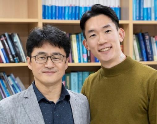 한미 연구팀, 사람 피부처럼 온도와 힘 느끼는 인공피부 첫 개발