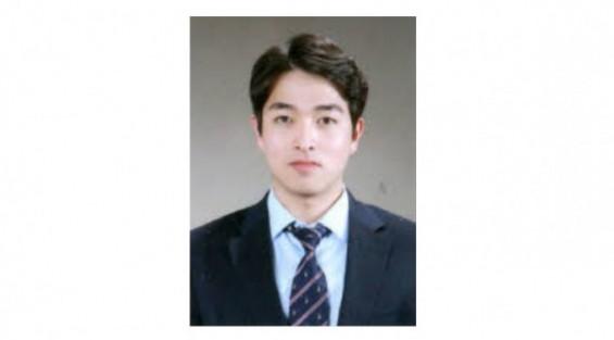[의학게시판] 박승환 전북대병원 전공의 소아청소년과학회 우수초록상 外
