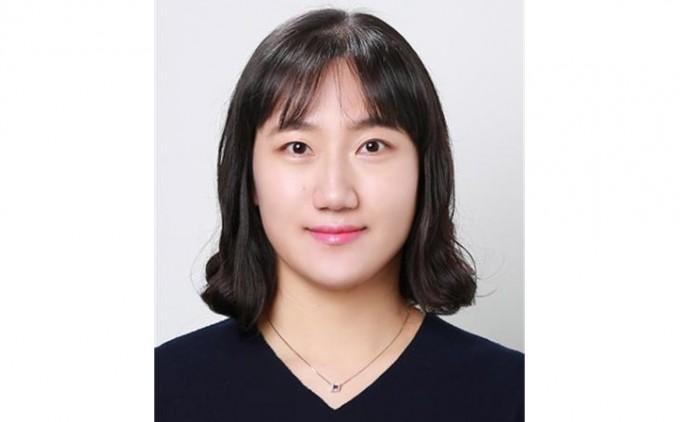 황윤정 KIST 책임연구원. KIST 제공.