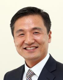 과학기술자문회의 제3기 심의위원에 이도현 교수
