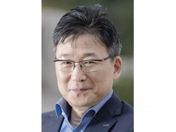 김형준 ETRI 본부장. 과학기술정보통신부 제공