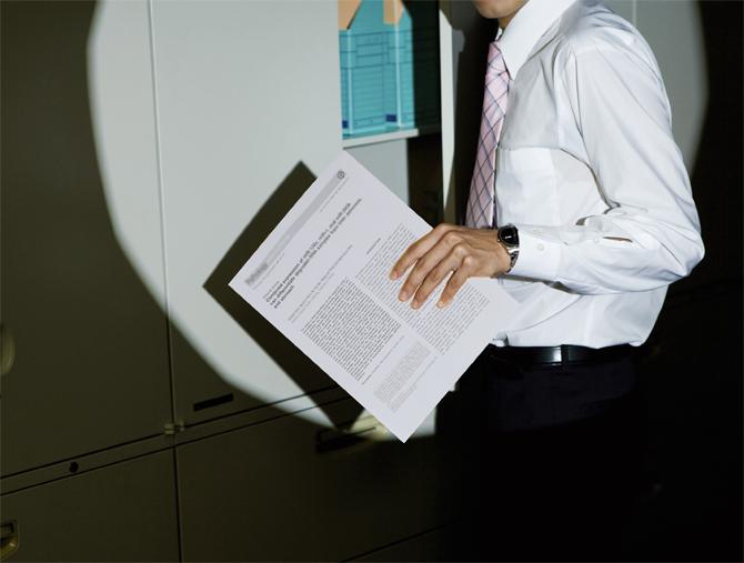 국내 정형외과 교수진들의 임상연구가 연구윤리 위반이라는 내부 조사결과와 함께 철회된 것으로 확인됐다. 게티이미지뱅크