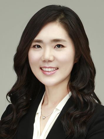 김화진 KIST 선임연구원. KIST 제공.