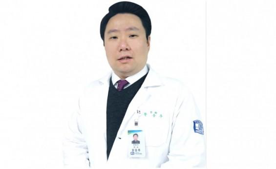 [의학게시판] 황웅주 성모병원 교수 안과학회학술대회서 우수구연상