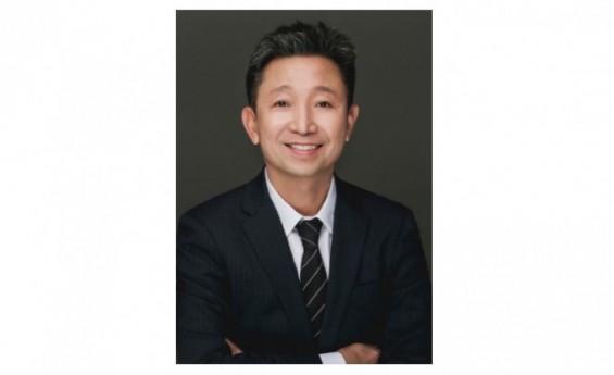 김진복 암 연구상에 노우철 원자력의학원 과장