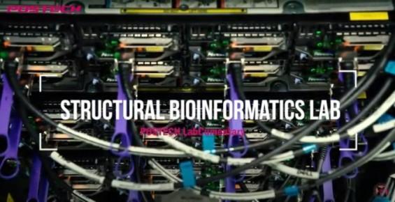[랩큐멘터리] 개인 맞춤형 의학의 시대를 실현하는 첨단기술