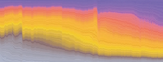 [전문용어의 벽, 어떻게 허무나](상)175년간 5107권에 가장 많이 등장한 용어는