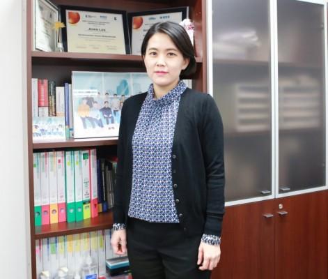 이제민 DGIST 교수, 한국통신학회 해동젊은공학인상 수상