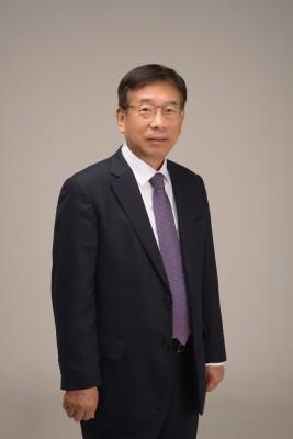 세계정보시스템학회 '리오상' 이재규 KAIST 명예교수