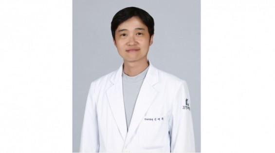 [의학게시판] 김재휘 김안과병원 전문의, 망막학회 학술상 外