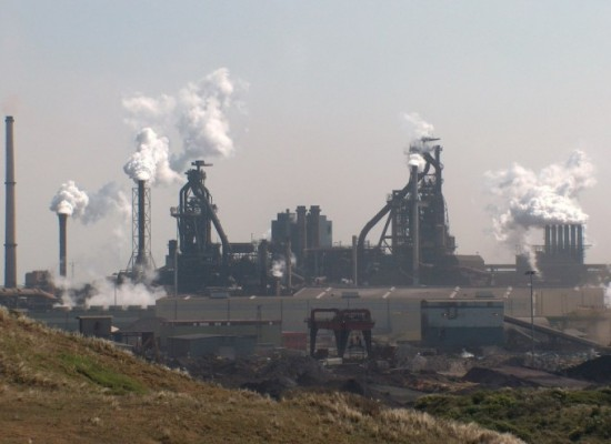 [산업미래전략 2030]시장지배력 유지 위해 국내 재료·소재 기업들에 필요한 건 '협력'