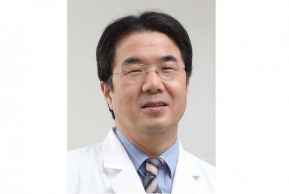 [의학게시판] 이종호 서울대치과병원 교수 홍조근정훈장 수훈 外