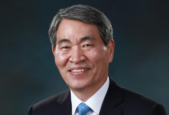 한국공학한림원 14대 회장에 권오경 현 회장 연임