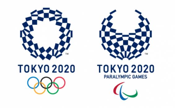 코로나 확진자 급증에 변이 바이러스까지 상륙한 일본…도쿄올림픽 다시 먹구름 속으로