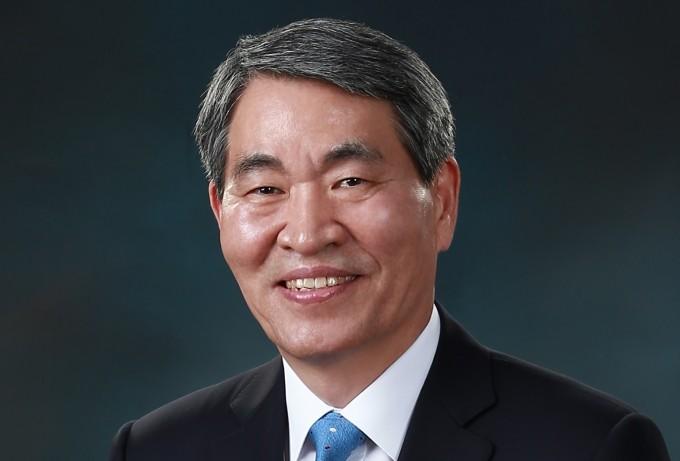 권오경 한국공학한림원 회장. 한국공학한림원 제공.